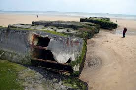 Normandy2