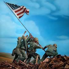 Iwo Jima2