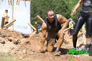 muddyjacks