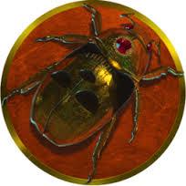 gold bug (2)