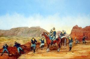Mackenzies-Raiders-at-Palo-Duro