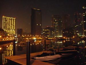 Norfolk, Dubai, England, Mexico 531