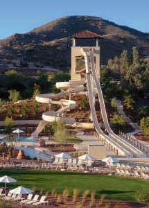 arizona grand resort and spa