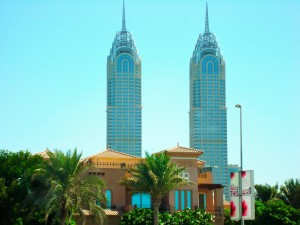 Norfolk, Dubai, England, Mexico 616 (2)