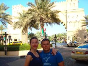 Norfolk, Dubai, England, Mexico 684 (2)