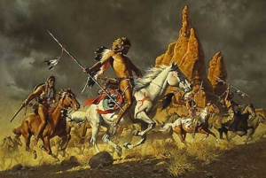 navajopoinescomanchewarrior
